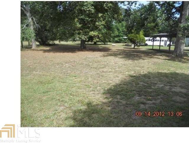 3410 Bouldercrest, Conley, 30288, GA - Photo 1 of 5