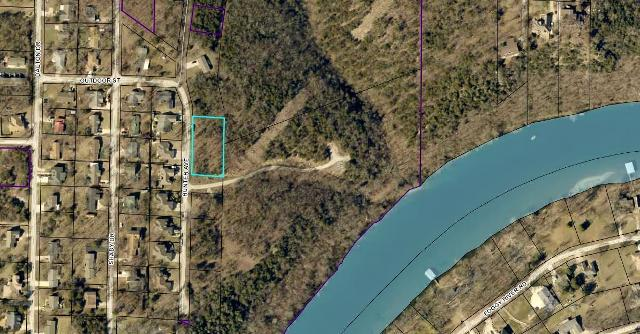 Lot 3 Hunter Ave, Branson, 65616, MO - Photo 1 of 1