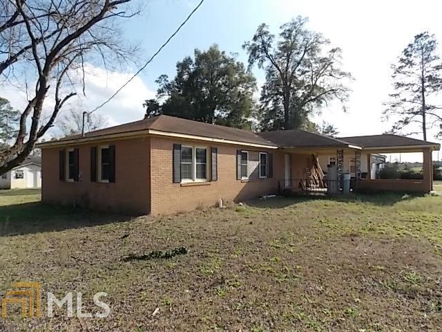 422 Pine Hvn, Millen, 30442, GA - Photo 1 of 20