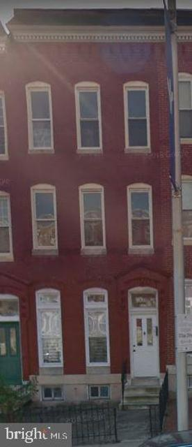 1835 Baltimore, Baltimore, 21223, MD - Photo 1 of 1