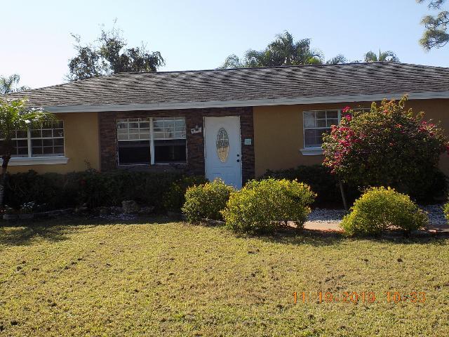 3574 Lothair Ave, Boynton Beach, 33436, FL - Photo 1 of 22