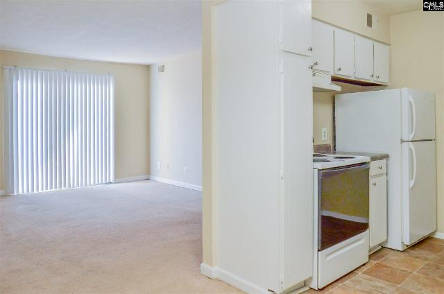1317 Old, Columbia, 29210, SC - Photo 1 of 16