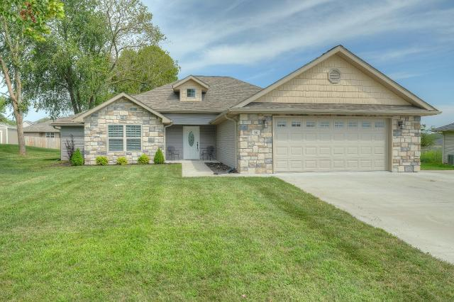 503 Rustic, Carl Junction, 64834, MO - Photo 1 of 41