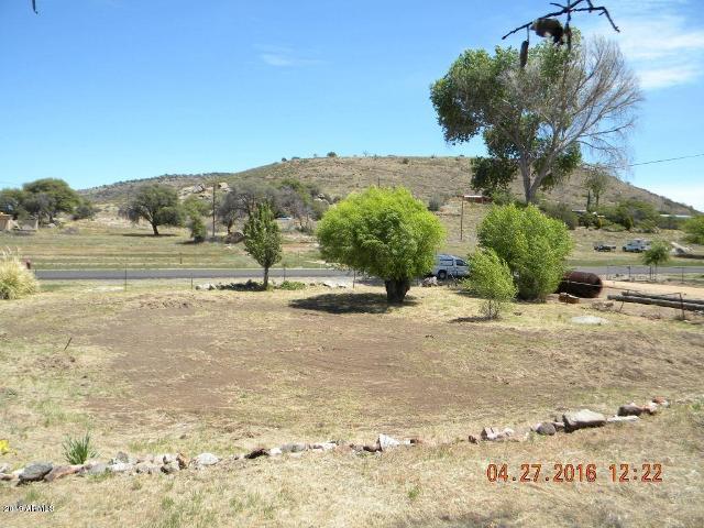 23148 S Lakewood Dr, Yarnell, 85362, AZ - Photo 1 of 4
