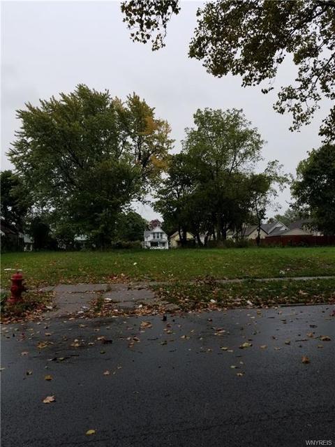 511 Sherman, Buffalo, 14211, NY - Photo 1 of 1