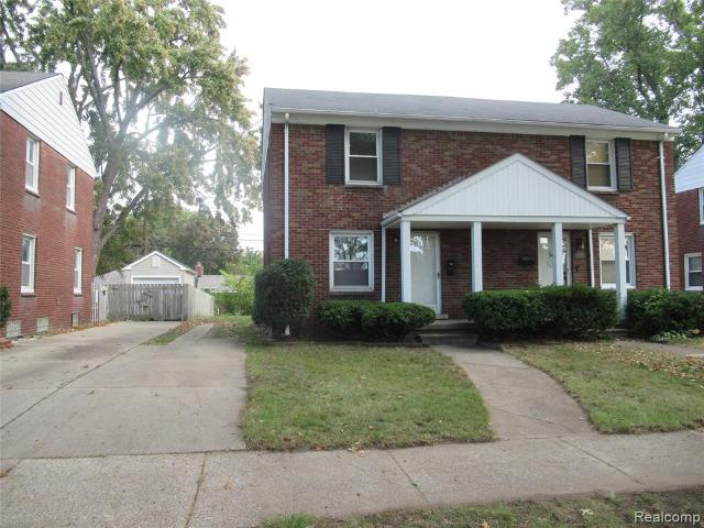 18453 Outer, Dearborn, 48128, MI - Photo 1 of 15