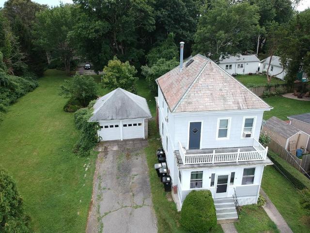 108 Rockland, Dartmouth, 02748, MA - Photo 1 of 13