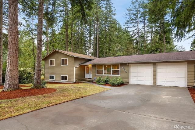 13918 56th Ave NW, Gig Harbor, 98332, WA - Photo 1 of 29