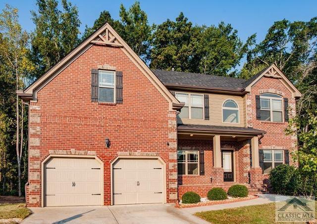 2133 Meadow Lakes, Watkinsville, 30677, GA - Photo 1 of 32
