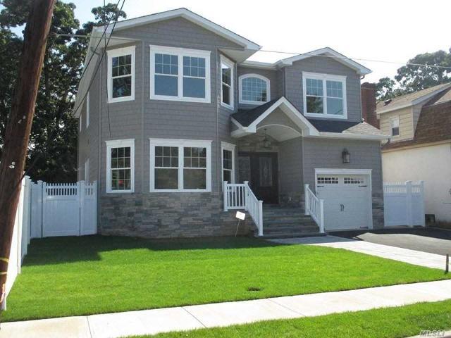 102 Northridge Ave, Merrick, 11566, NY - Photo 1 of 20