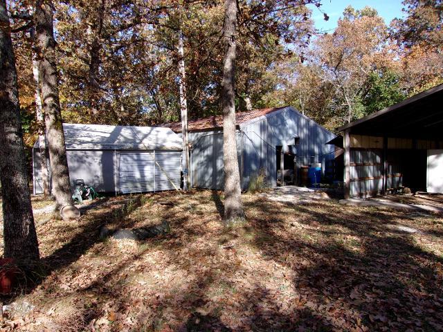 5850 Spurgeon, Joplin, 64804, MO - Photo 1 of 17