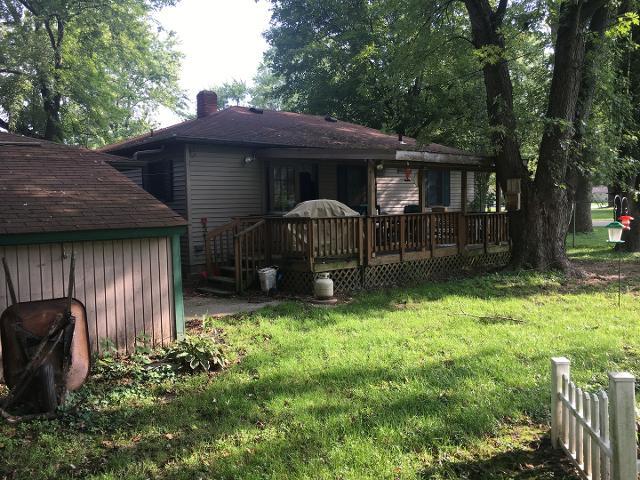 615 Green Ridge, Earlville, 60518, IL - Photo 1 of 8