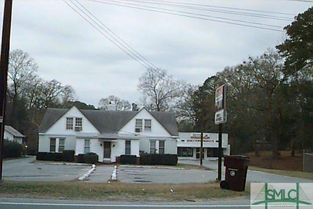55 Main, Garden City, 31408, GA - Photo 1 of 1