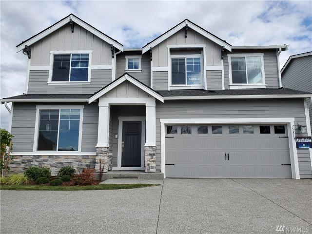 25908 208  Lot 242 Ave SE, Covington, 98042, WA - Photo 1 of 24