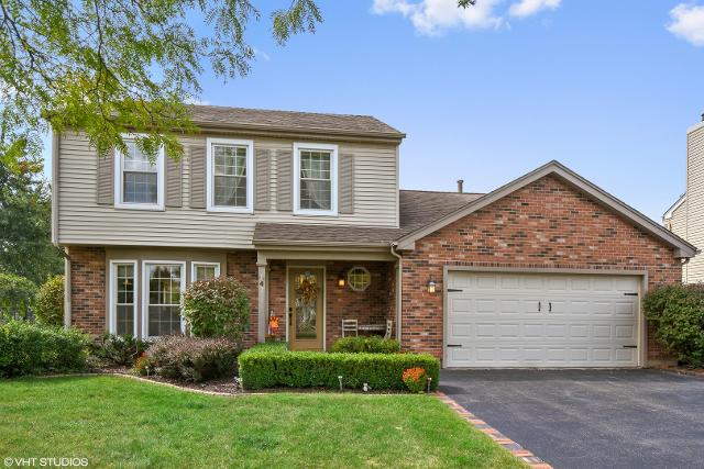 4 Sussex, Lake Zurich, 60047, IL - Photo 1 of 25