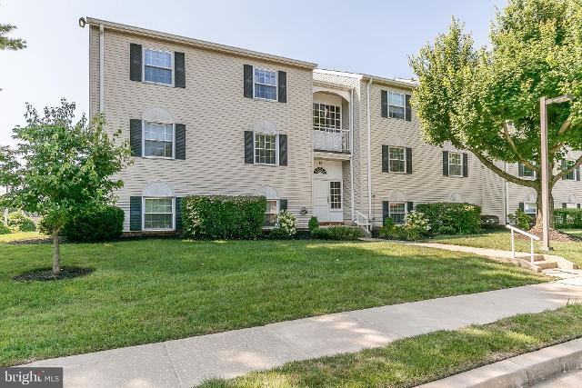 10 Brooking Unit201, Lutherville Timonium, 21093, MD - Photo 1 of 33