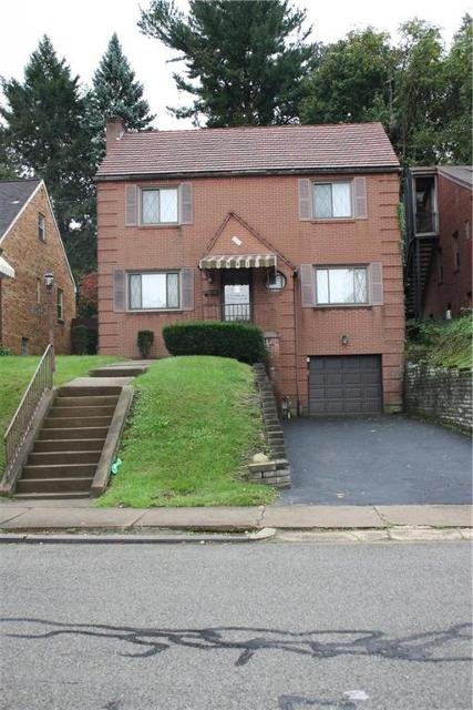 1541 Cooper, Pittsburgh, 15212, PA - Photo 1 of 13