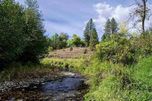 30 Bridge Creek, Inchelium, 99138, WA - Photo 1 of 19