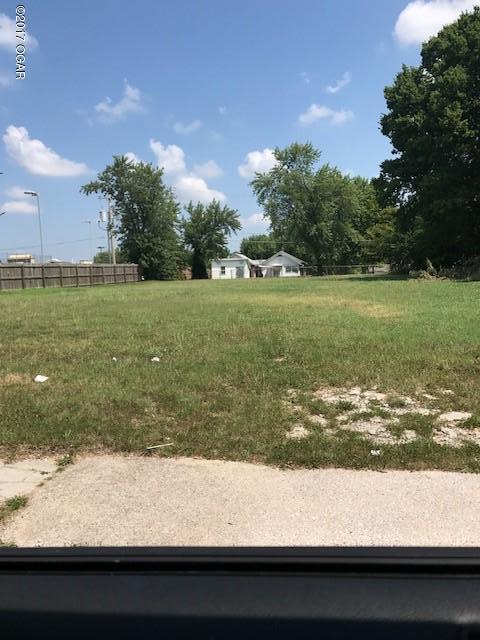 xxx 12th, Joplin, 64801, MO - Photo 1 of 2