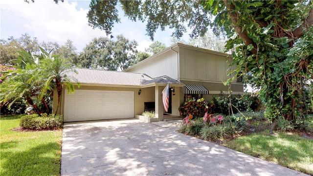 3355 Foxridge, Tampa, 33618, FL - Photo 1 of 28