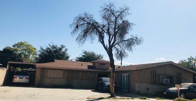 84691 Bagdad St, Coachella, 92236, CA - Photo 1 of 1