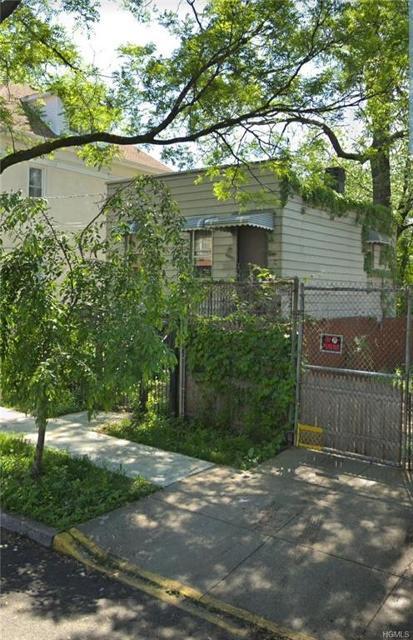 639A Leland, Bronx, 10473, NY - Photo 1 of 2