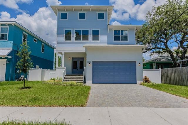 7701 Obrien, Tampa, 33616, FL - Photo 1 of 49