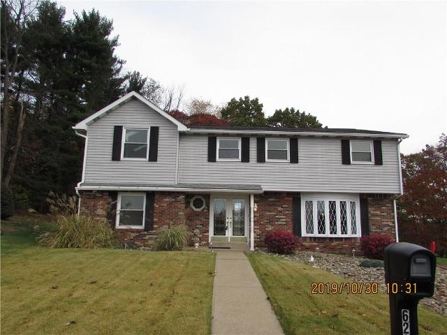628 Courtview Dr, Greensburg, 15601, PA - Photo 1 of 24