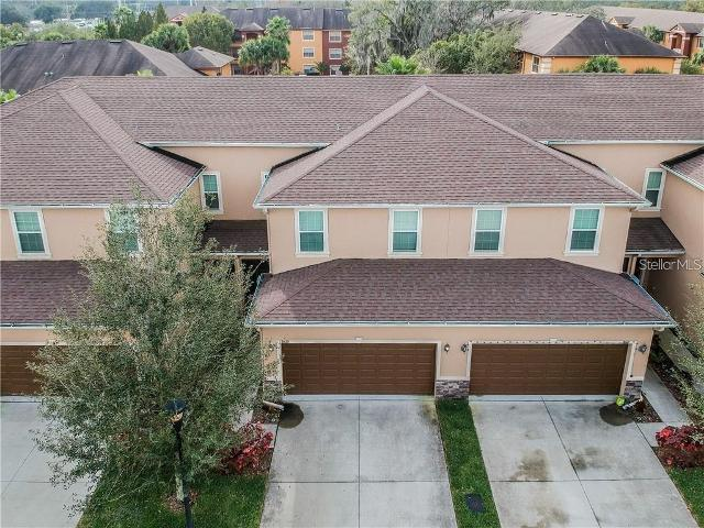 8613 Andalucia Field, Temple Terrace, 33637, FL - Photo 1 of 43