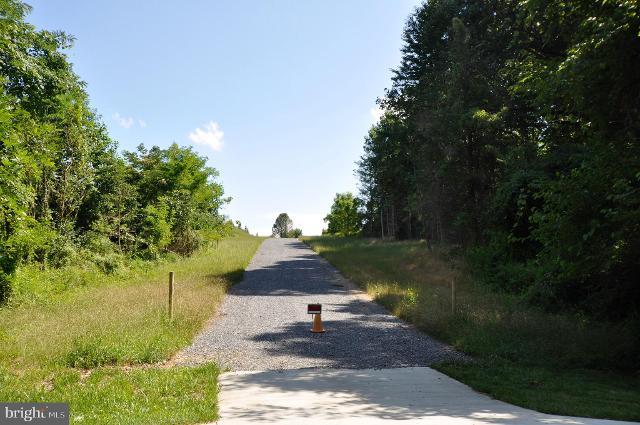 14103 Peddicord Rd, Mount Airy, 21771, MD - Photo 1 of 2
