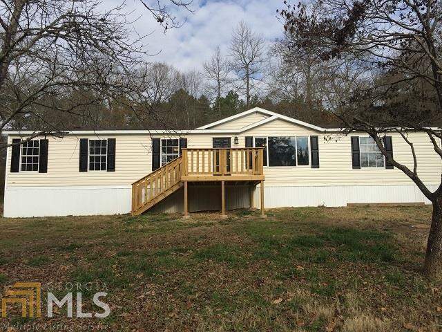 365 Valley Grove Rd, Cedartown, 30125, GA - Photo 1 of 16