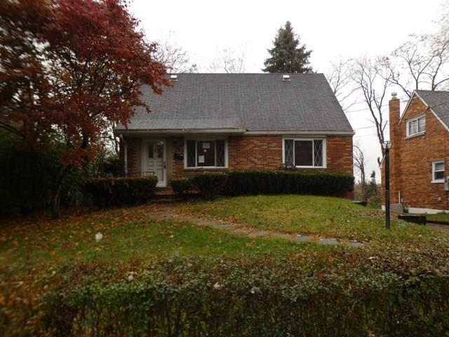 202 Anthon Dr, Pittsburgh, 15235, PA - Photo 1 of 23