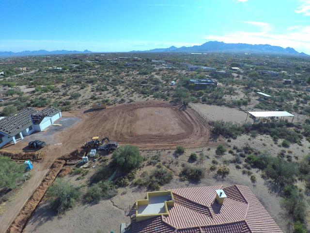 28624 N 147th Pl, Scottsdale, 85262, AZ - Photo 1 of 9