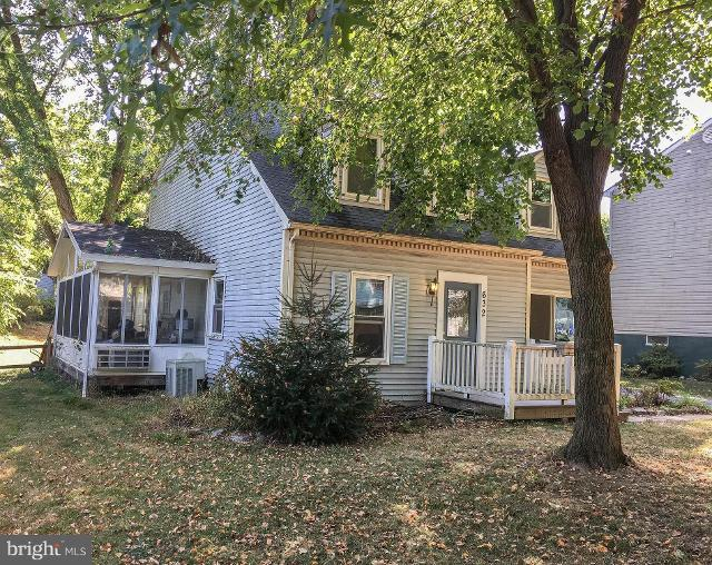 632 Westwood St, Hagerstown, 21740, MD - Photo 1 of 26