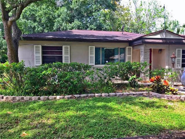 610 Woodlynne, Tampa, 33609, FL - Photo 1 of 10