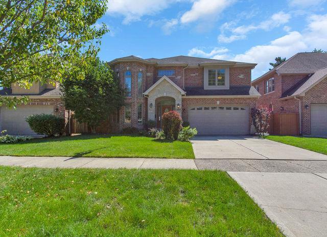 5805 Washington, Morton Grove, 60053, IL - Photo 1 of 34