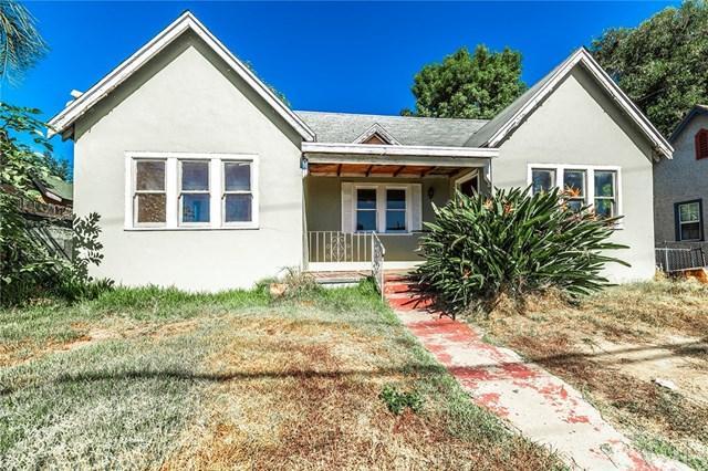 487 Crosby St, Altadena, 91001, CA - Photo 1 of 11