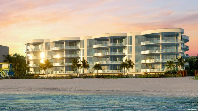 41 N Atlantic Ave Unit 402, Cocoa Beach, 32931, FL - Photo 1 of 7