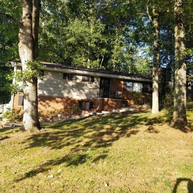 100 Culver, Oak Ridge, 37830, TN - Photo 1 of 2