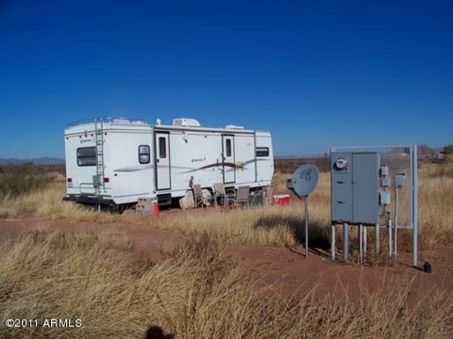 3662 E Doe Ranch Rd, Pearce, 85625, AZ - Photo 1 of 23