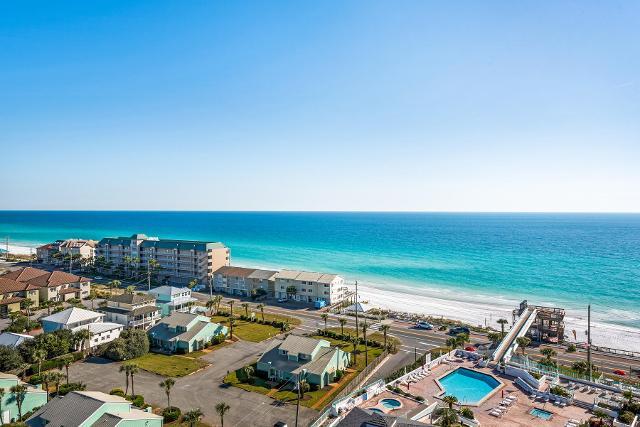 1096 Scenic Gulf Dr Unit 1111, Miramar Beach, 32550, FL - Photo 1 of 68
