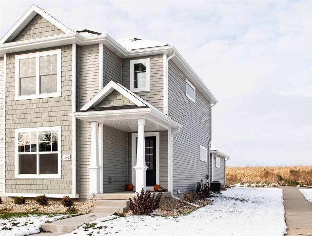 1102 O'keefe Ave, Sun Prairie, 53593, WI - Photo 1 of 34