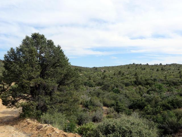 160 N Rainbow Bnd, Kirkland, 86332, AZ - Photo 1 of 26