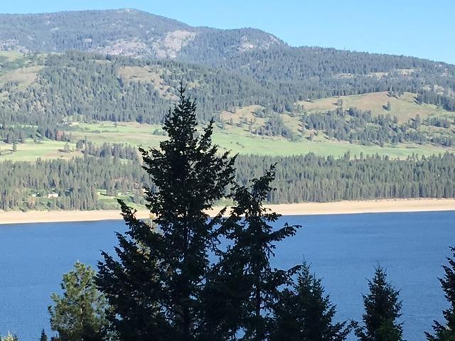 19XX 25, Kettle Falls, 99141, WA - Photo 1 of 5
