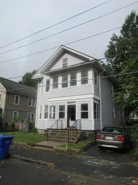 24-26 Sullivan, Springfield, 01104, MA - Photo 1 of 15
