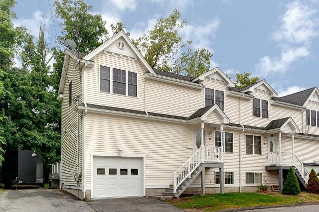 28 Enid, Worcester, 01604, MA - Photo 1 of 15