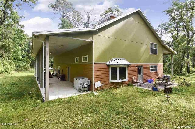 11059 73rd, Gainesville, 32608, FL - Photo 1 of 29