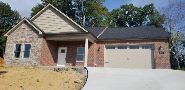 461 Grovemont, Piney Flats, 37686, TN - Photo 1 of 18