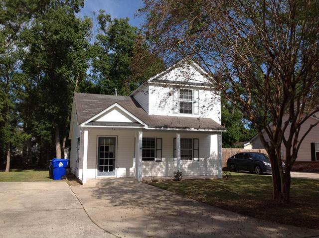 31 Woodleaf, Charleston, 29407, SC - Photo 1 of 14