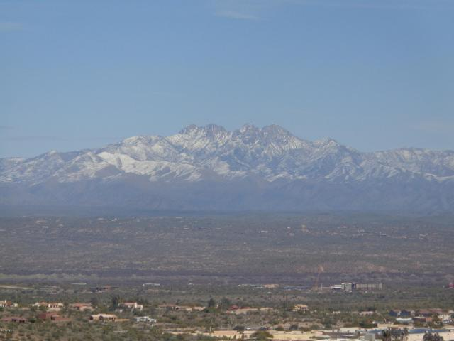 9106 N Vista Verde Ct, Fountain Hills, 85268, AZ - Photo 1 of 17